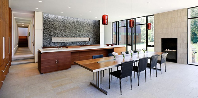 niche-modern-lighting-pod-hanging-kitchen-pendant
