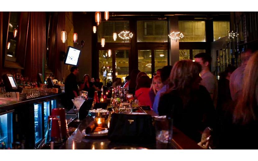 pharos restaurant essay Book pharos, hvar bayhill hotel, hvar on tripadvisor: see 195 traveller reviews, 136 candid photos, and great deals for pharos, hvar bayhill hotel, ranked #5 of 16 hotels in hvar and rated 4 of 5 at tripadvisor.