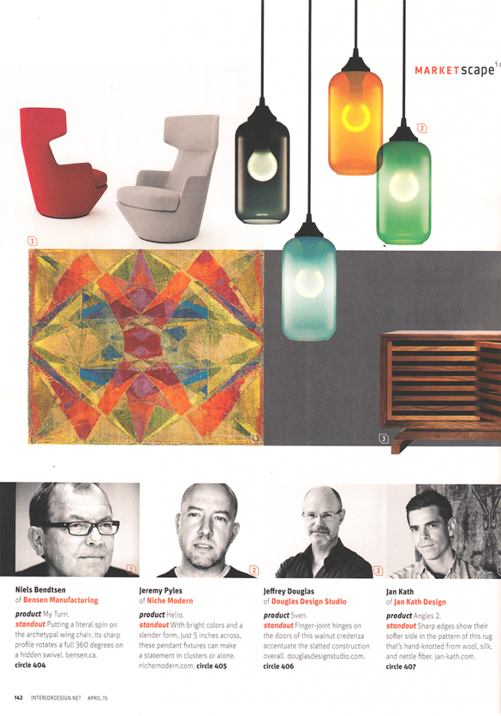 Interior-Design-May-2015 copy