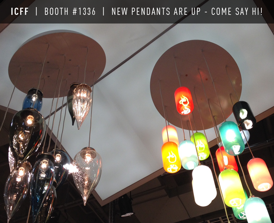 icff-come-say-hi-blog