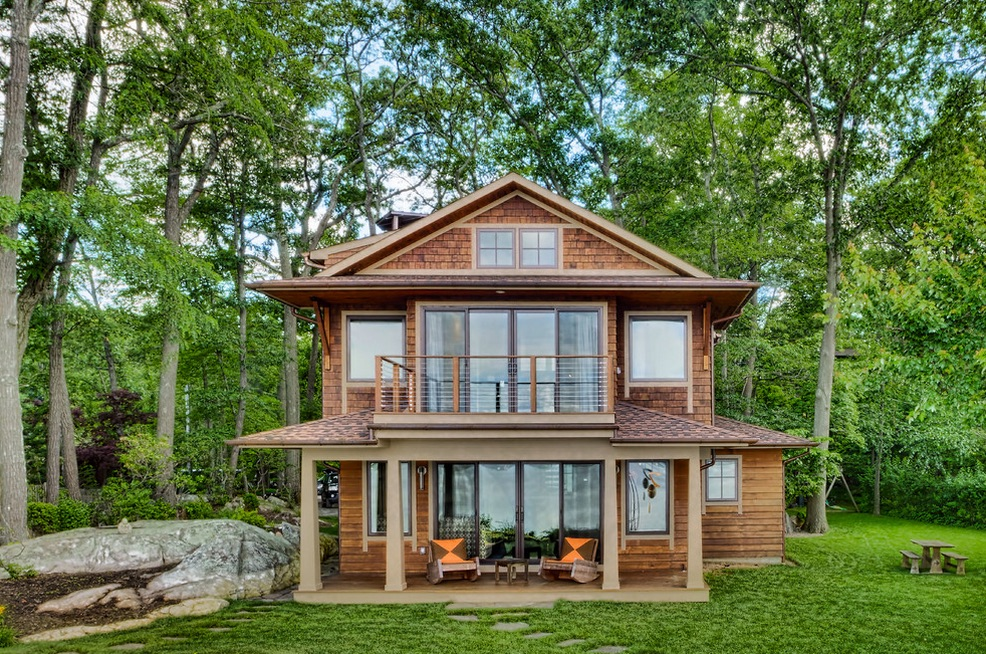 Oscawana_Lake_House_II_-_craftsman_-_Other_-_HUDSON_DESIGN_Architecture___Construction_Mgmt