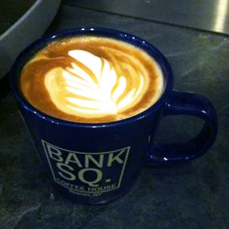 bank-square-coffeehouse