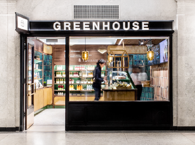 2019-Blog-GreenhouseJuice1
