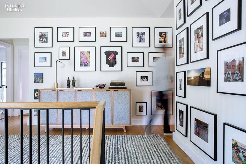 6865-gallery-wall-newtown-house-hacin-associates-0515830W