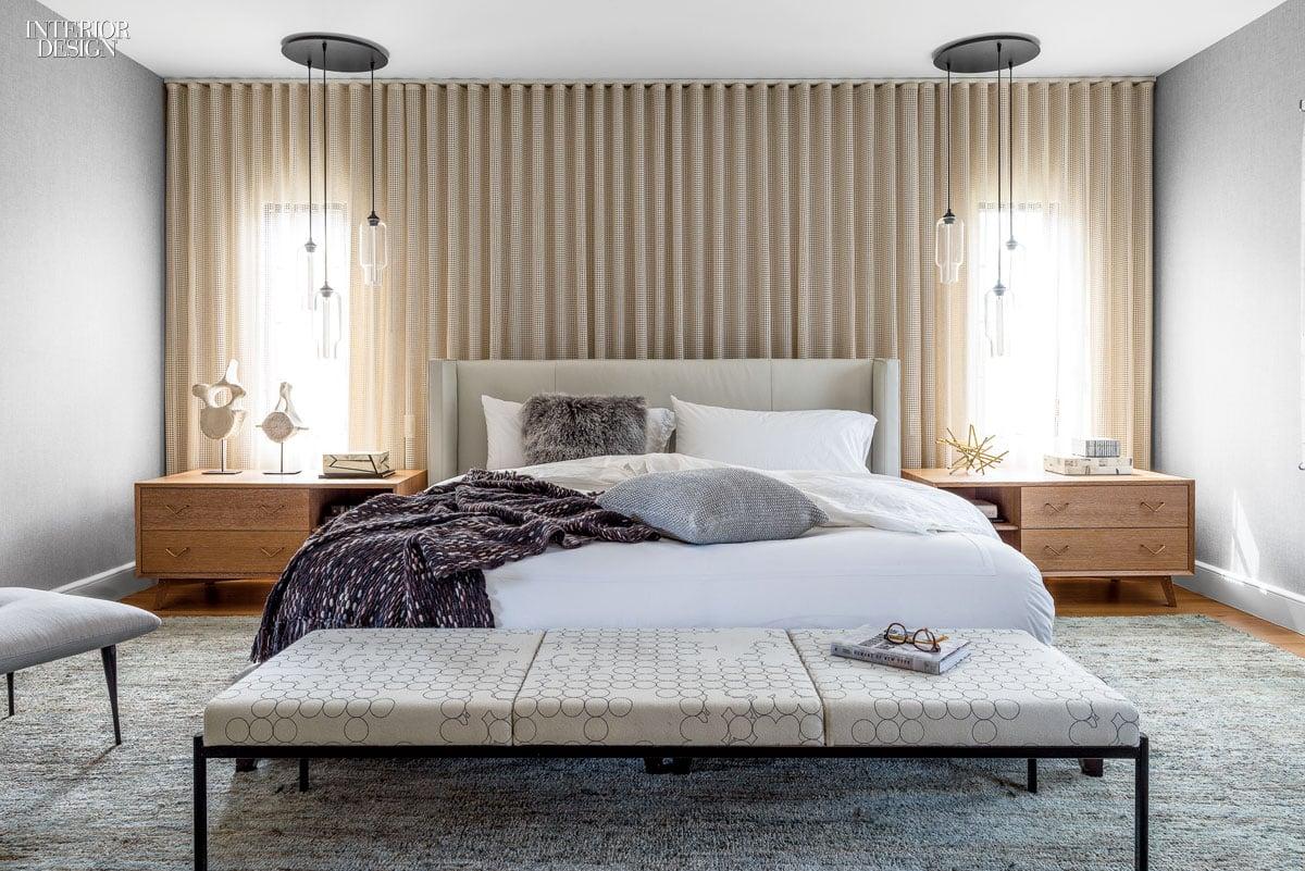 8853-bedroom-newtown-house-hacin-associates-0515-830W