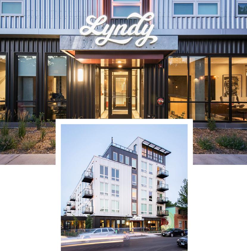2019-Blog-LyndyApts1