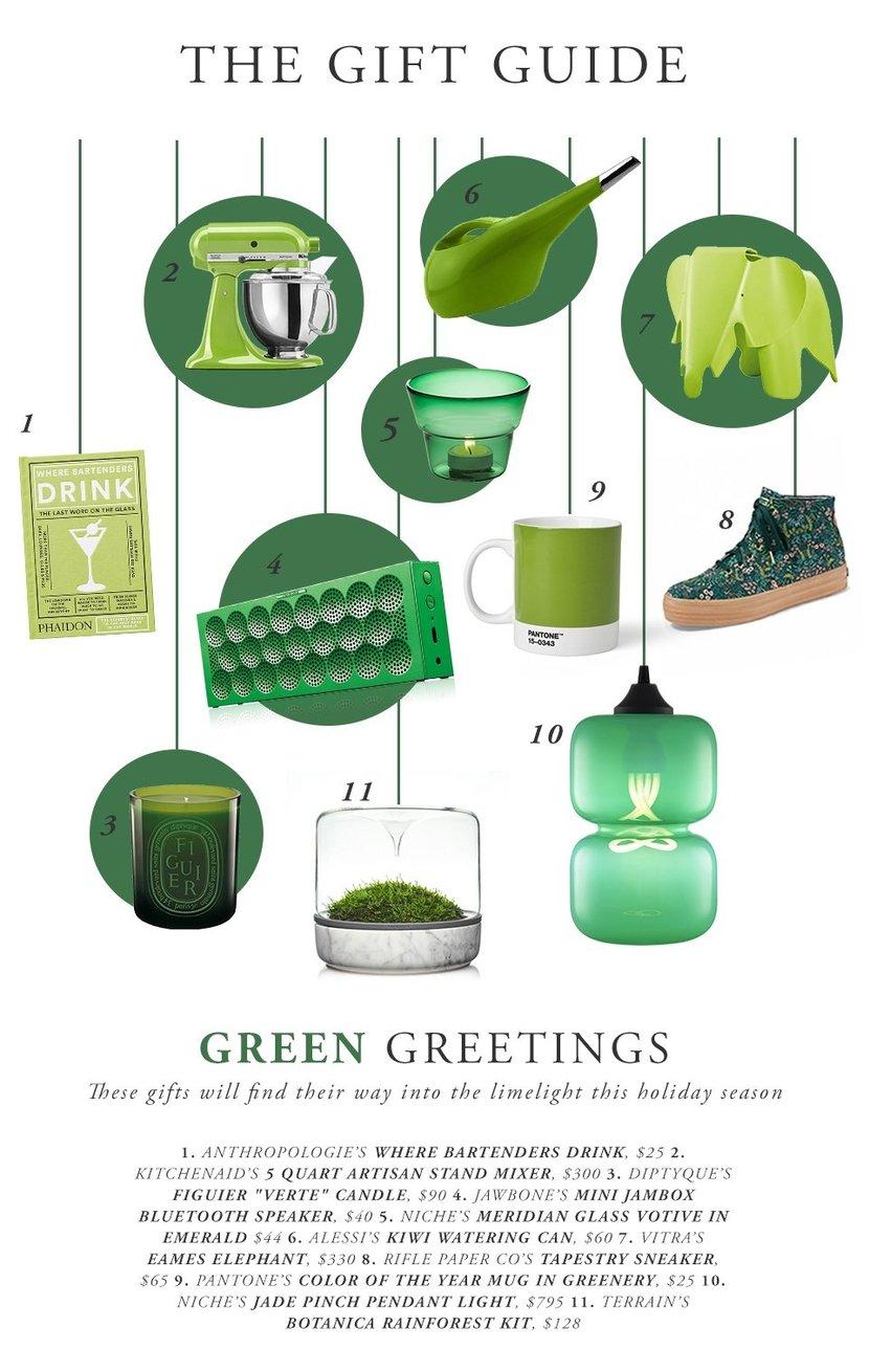 Green Christmas Gift List.jpg