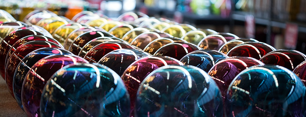 Video-Page-Glass-Orbs-on-Table.jpg