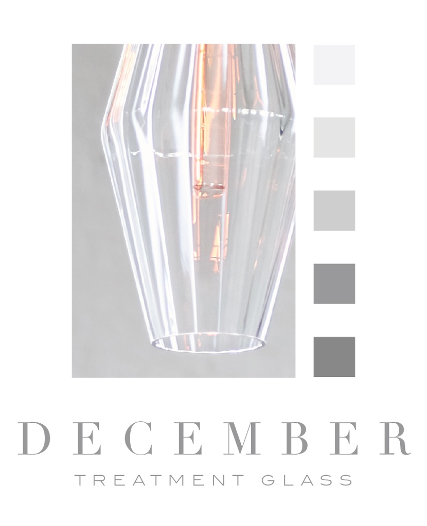 December-Blog