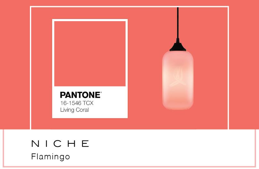 2019-PantoneCOTY-Blog1