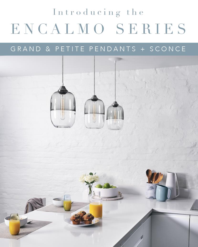 2019-Encalmo-Blog1a