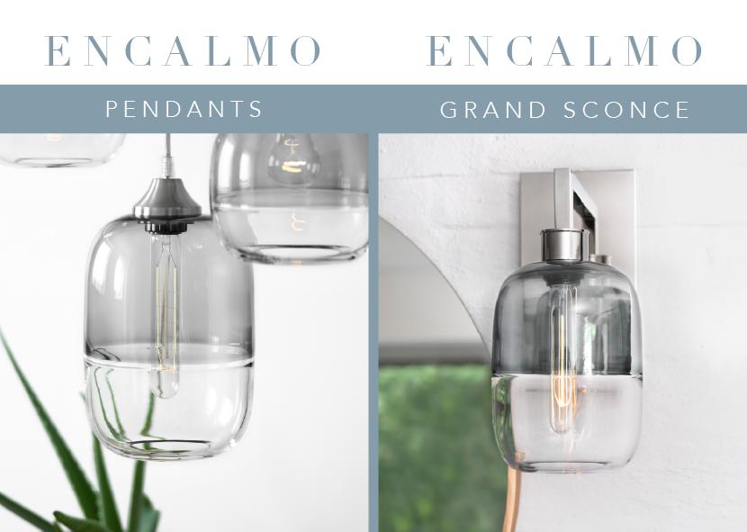 2019-Encalmo-Blog1d2