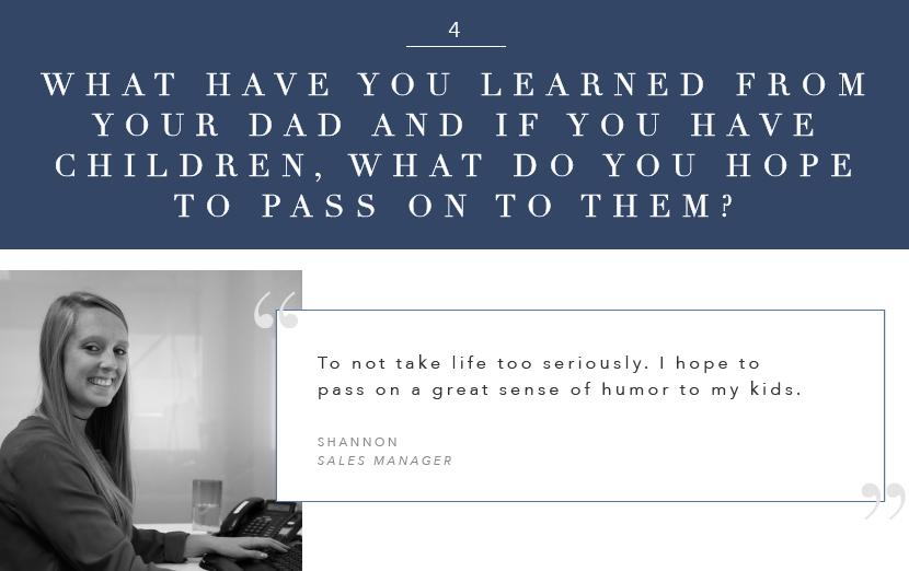 2019-Blog-FathersDay5