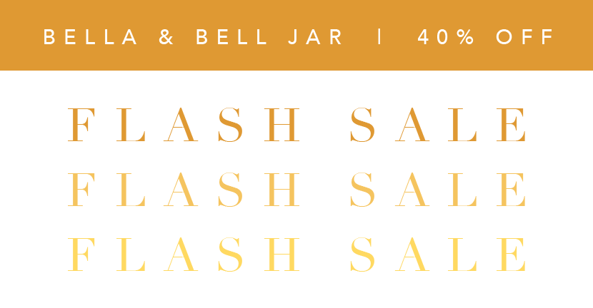 2019-FlashSale-BellaBellJar-Blog1a-v2