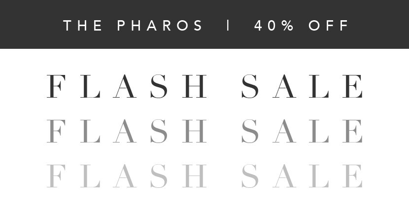 2019-FlashSale-Pharos-Blog1a