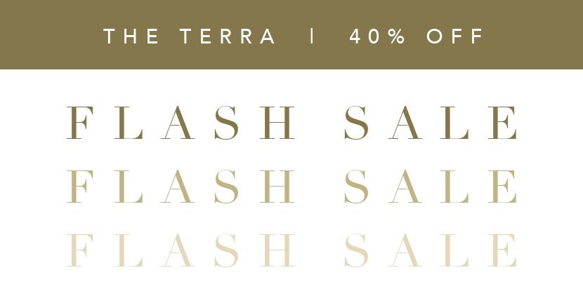 2019-FlashSale-Terra-Blog1a