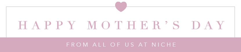 2019-MothersDay-Blog1