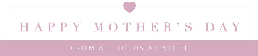 2019-MothersDay-Blog1