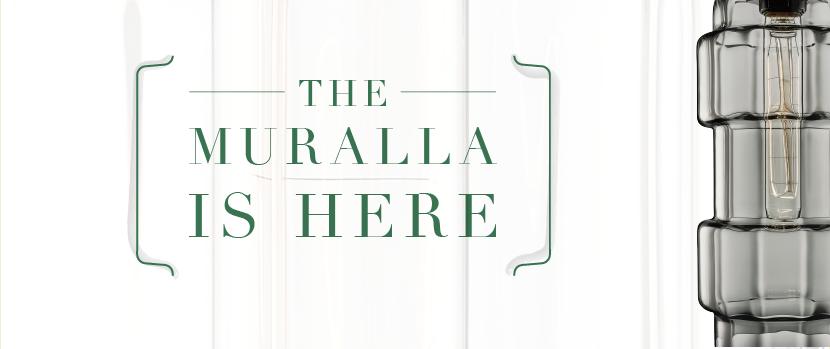 2018-Muralla-Blog-Header