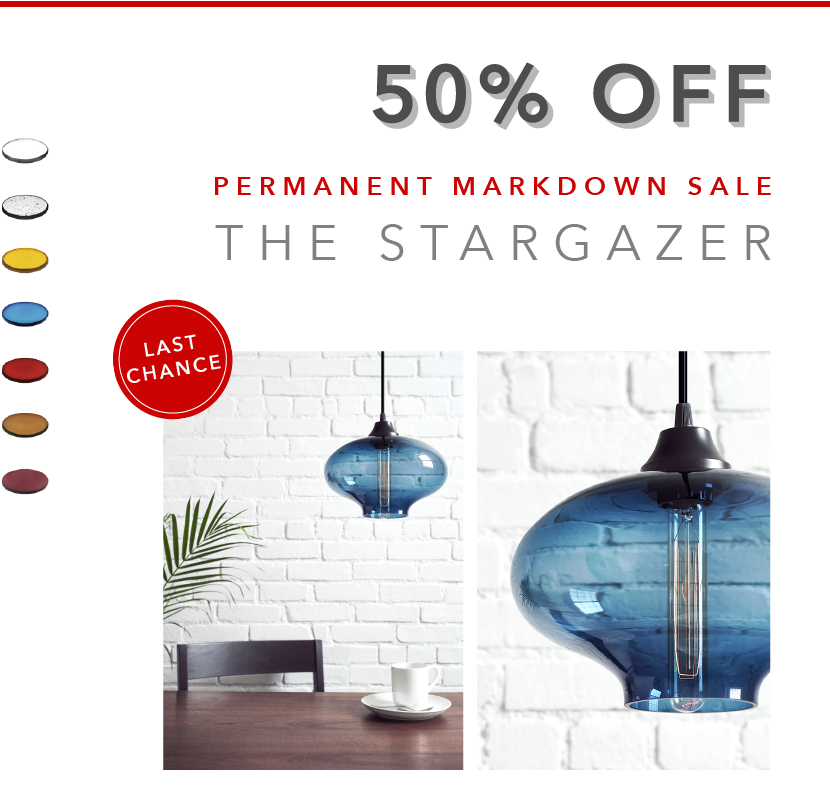 2019-PermMarkdown-Stargazer-Photo1