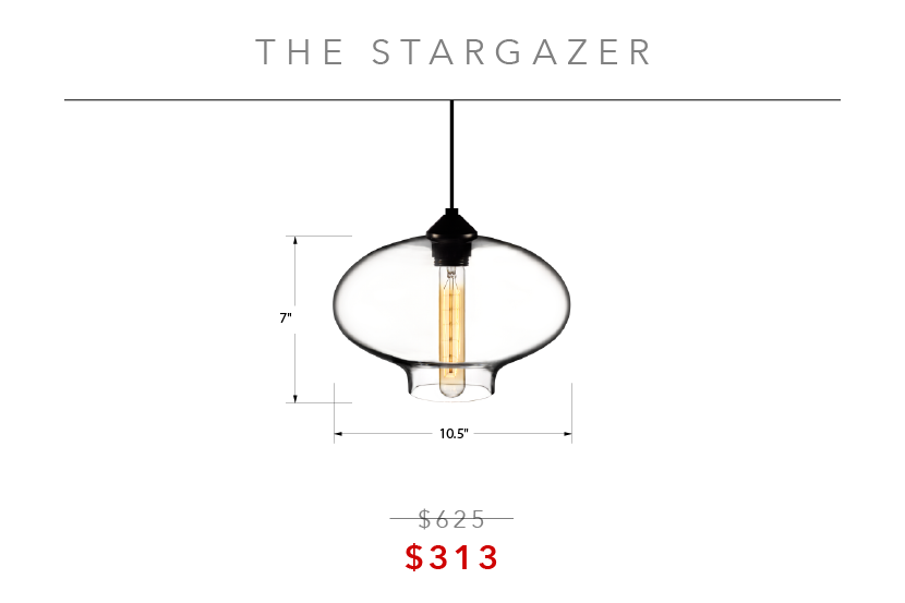 2019-PermMarkdown-Stargazer-Photo2