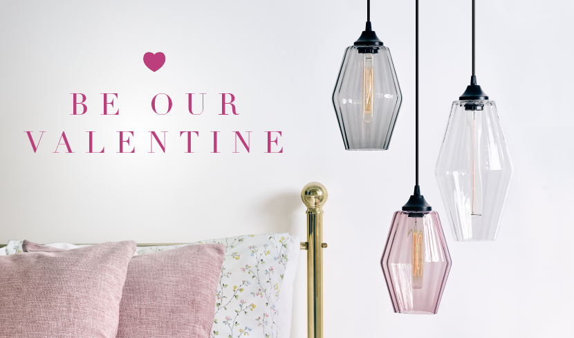 2019-Valentines-Blog1