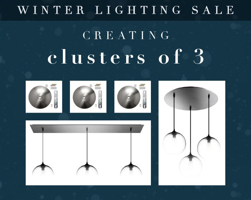 2018-WLS-Blog-Clustering3s