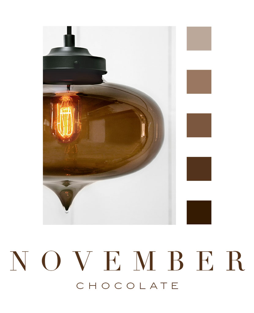 Nov-Blog