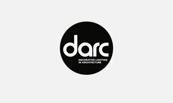 darc_Logo-1.png