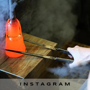 Social_Blog_Photo_Instagram