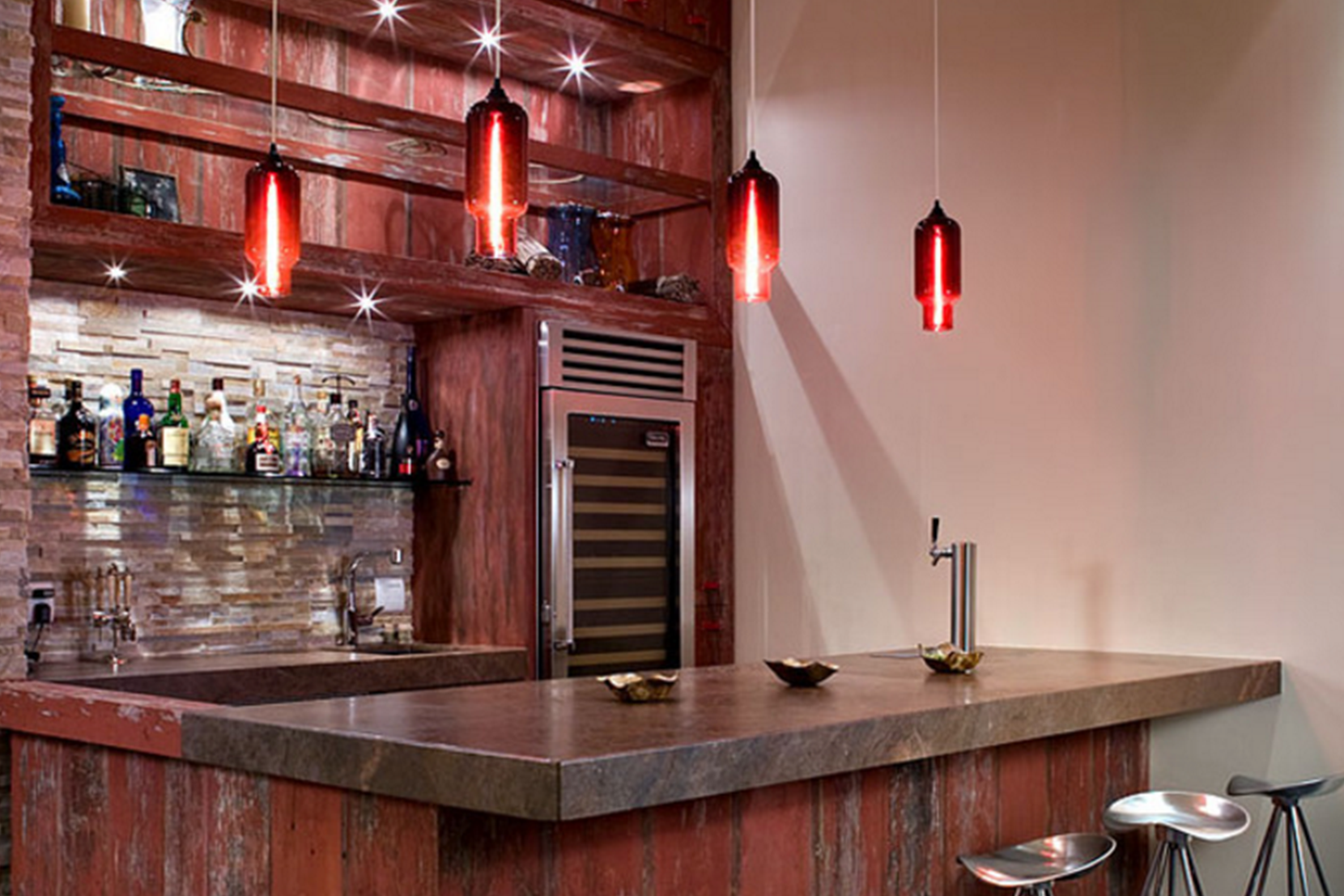 Lighting-Project-Pages_0001s_0005_Bar-Modern-Pendant-Lighting.png