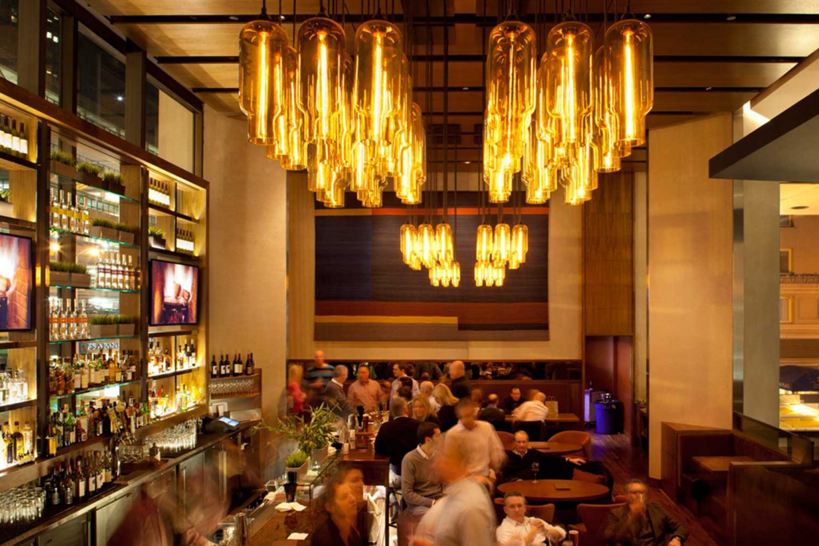 Modern-Hotel-Bar-Pendant-Lighting-Grand-Hyatt-One-Up-Lounge.png
