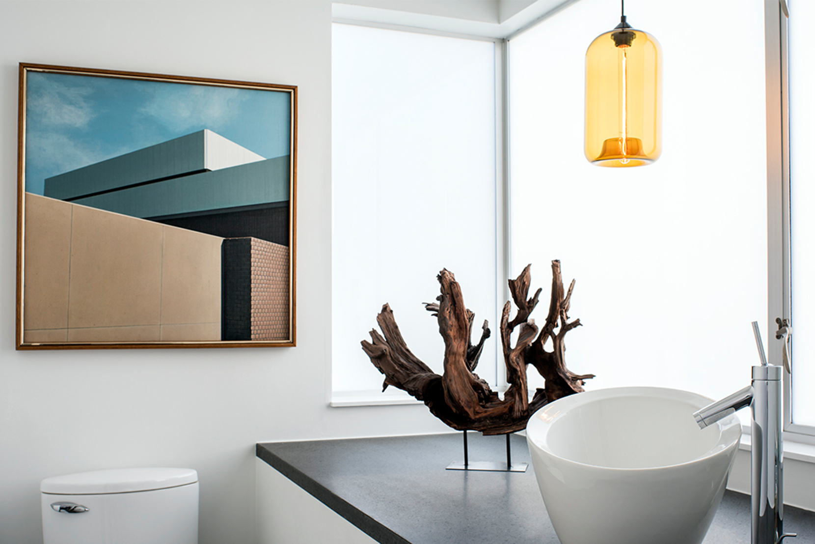 Lighting-Project-Pages_0003s_0000_Bathroom-Modern-Pendant-Lighting.png