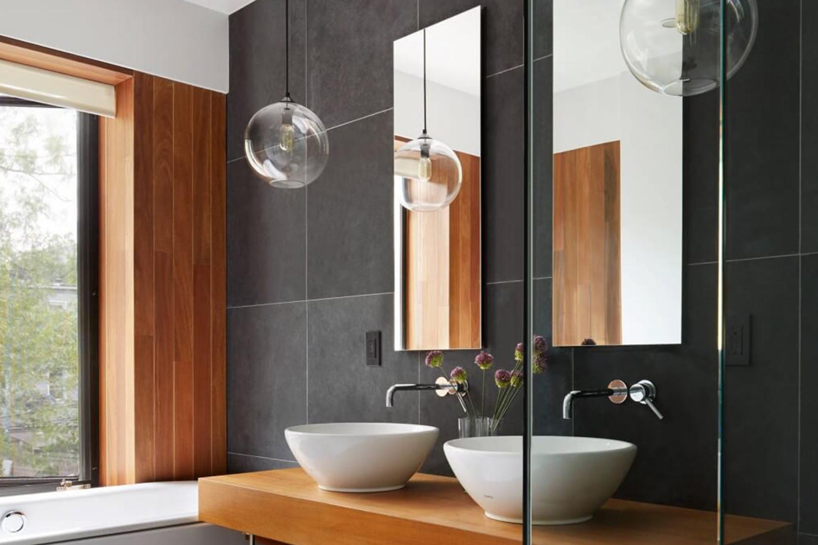 Clearance Bathroom Light Fixtures Bathroom Light Fixtures On Clearance Bathroom The Best Home