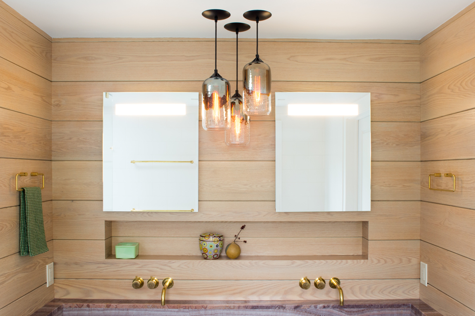 Lighting-Project-Pages_0003s_0004_Custom-Bathroom-Pendant-Lighting.png