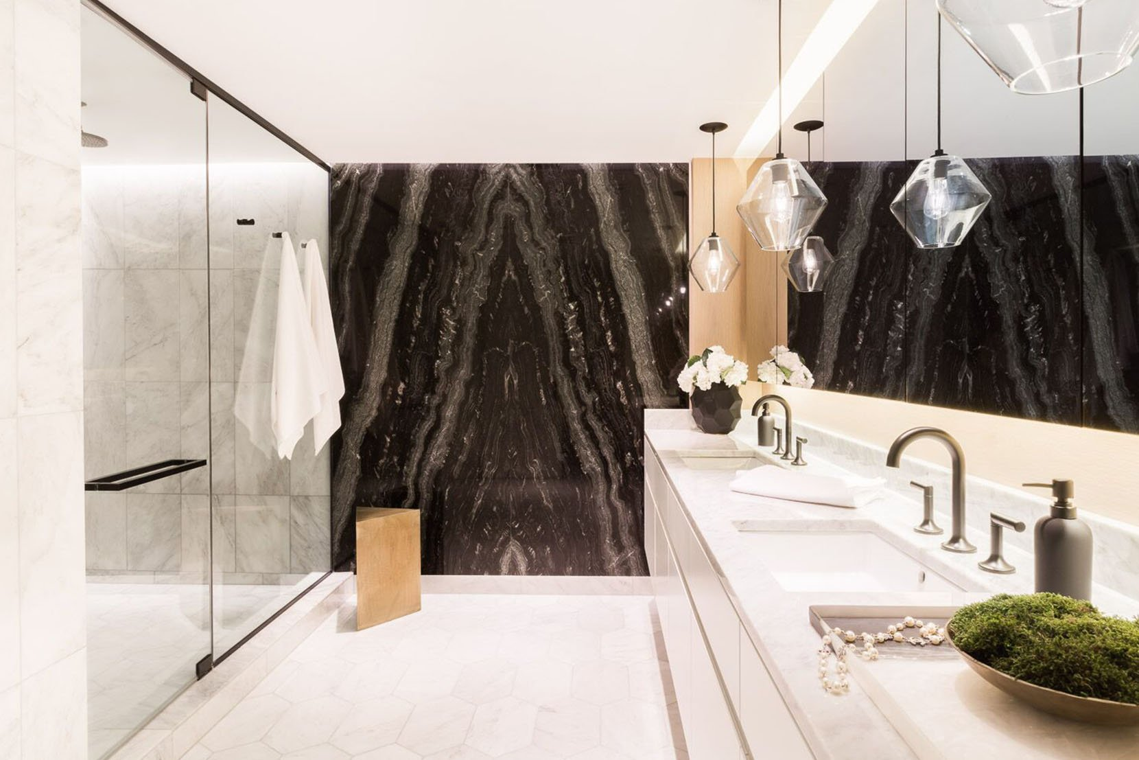 Modern-Bathroom-Lighting-Project-Pages-Tower-Crystal-Troves.jpg