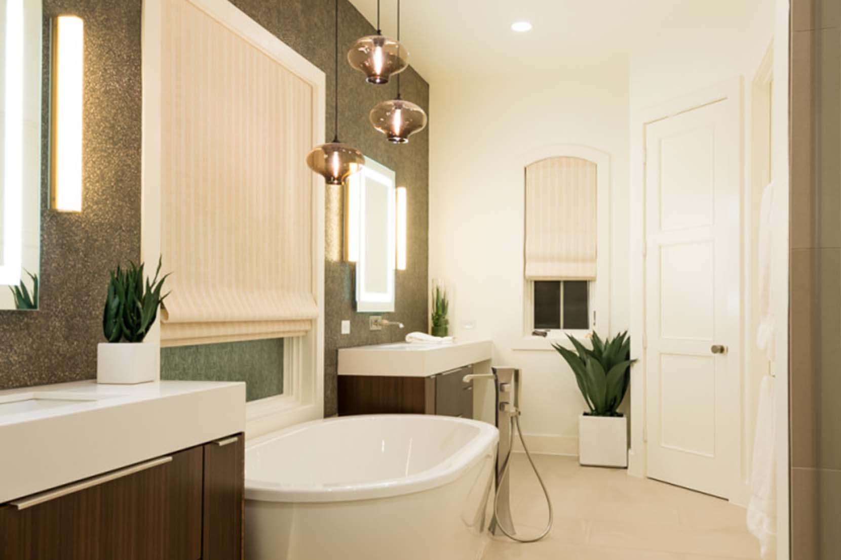 Modern-Bathroom-Pendant-Lighting-Stargazer-Circular-3-Bath.jpg