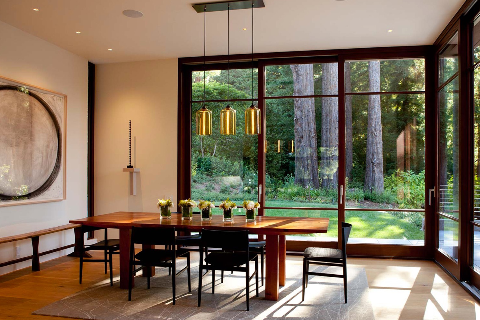 + Read MORE · Lighting Project Pages_0006s_0001_Multi Pendant Modern Dining  Room Lighting.