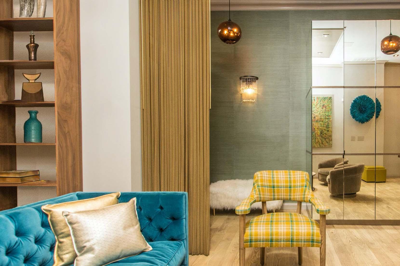 Modern-Entryway-Lighting-projects-Harlem-Residence-Terra.jpg