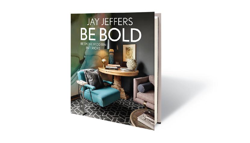 2018-Jay-Jeffers-Image2