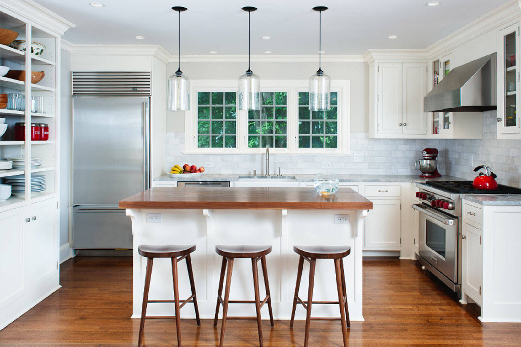 Lighting-Project-Pages_0007s_0001_Kitchen-Modern-Pendant-Lighting-Effervescent.png