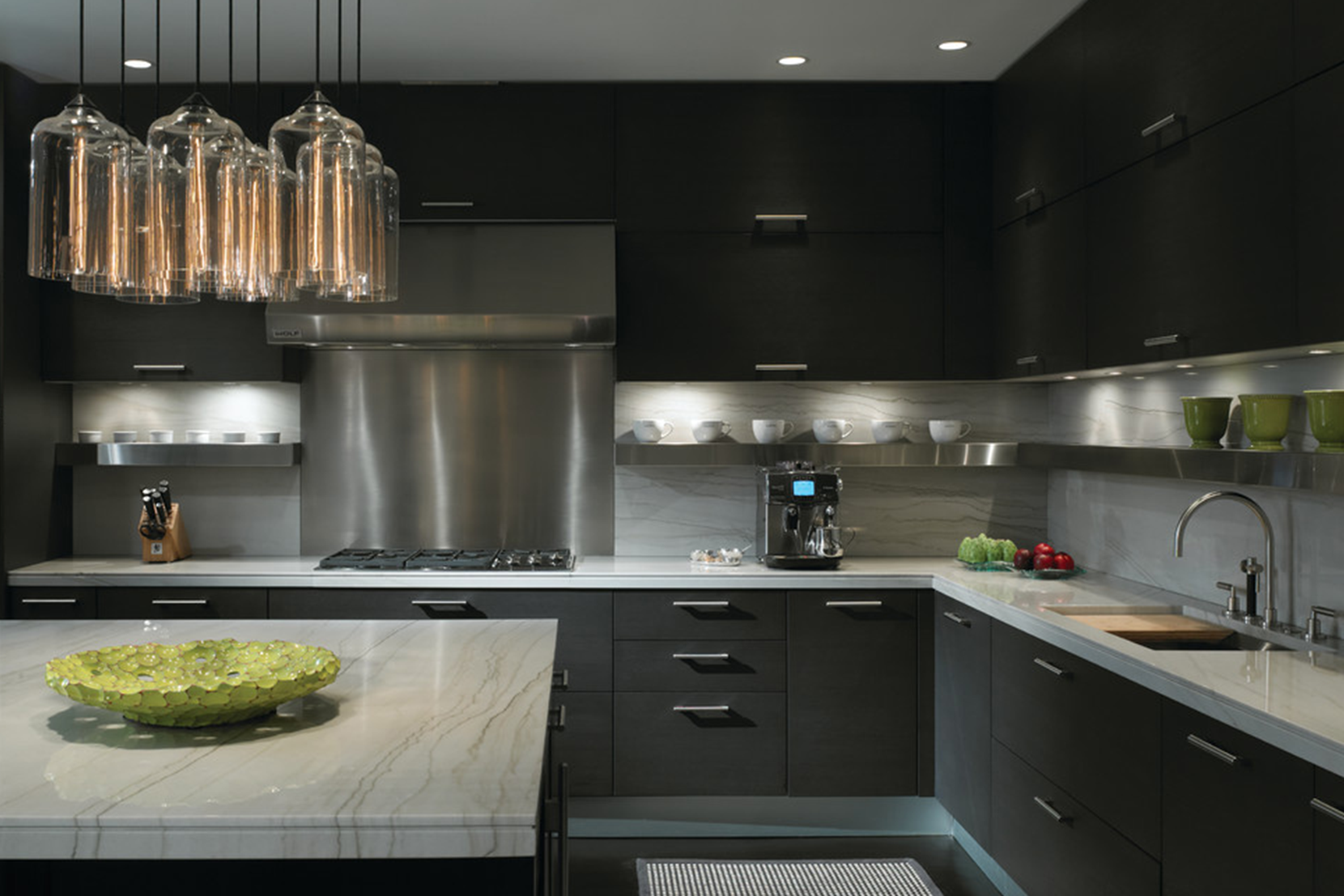 Lighting-Project-Pages_0007s_0002_Kitchen-Modern-Lighting-Black-Kitchen.png