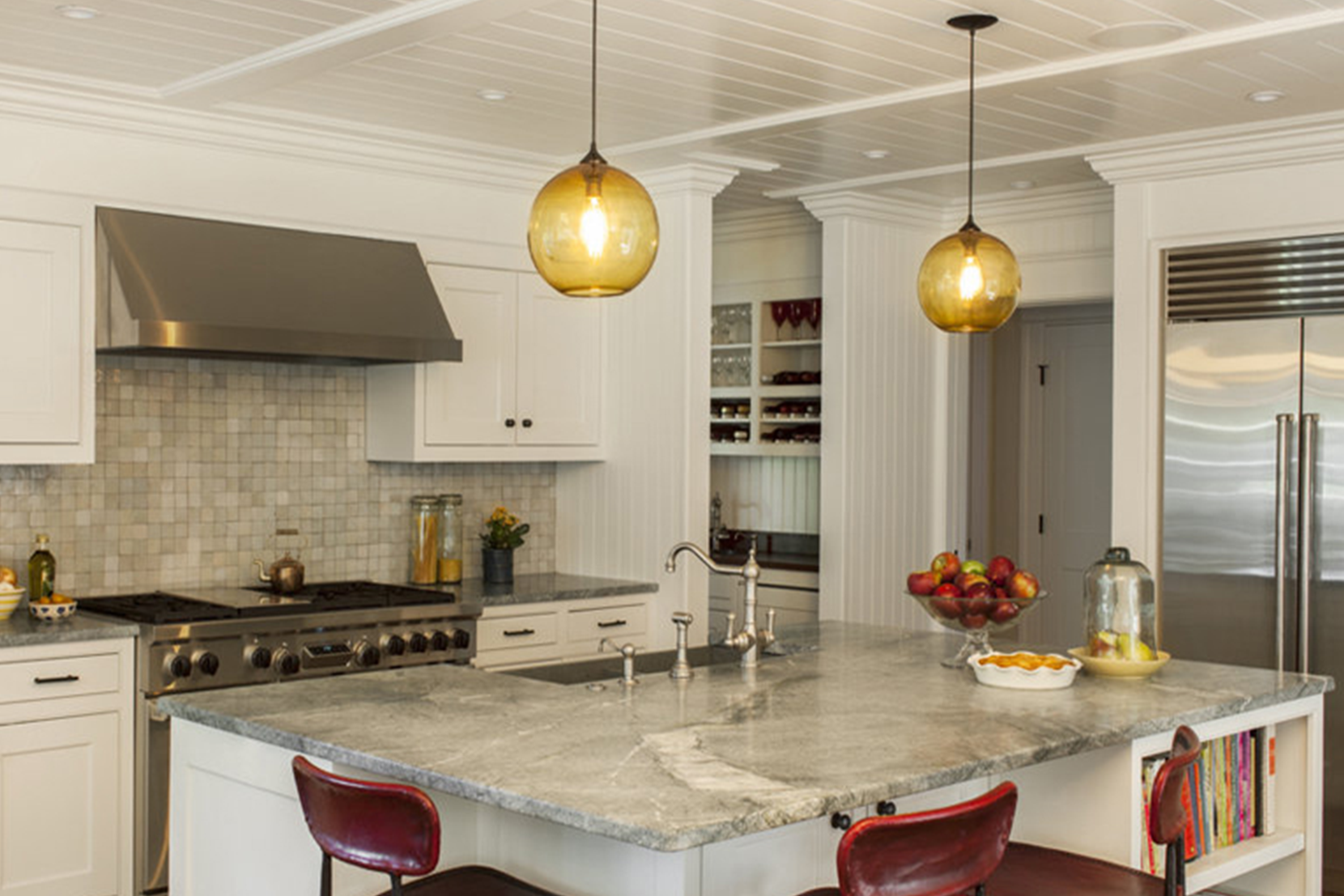 Lighting-Project-Pages_0007s_0006_Kitchen-Modern-Pendant-Lighting-Amber.png
