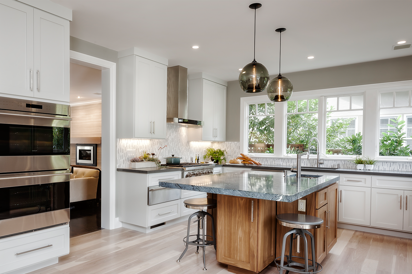 Lighting-Project-Pages_0007s_0009_Kitchen-Modern-Pendant-Lights-Gray.png