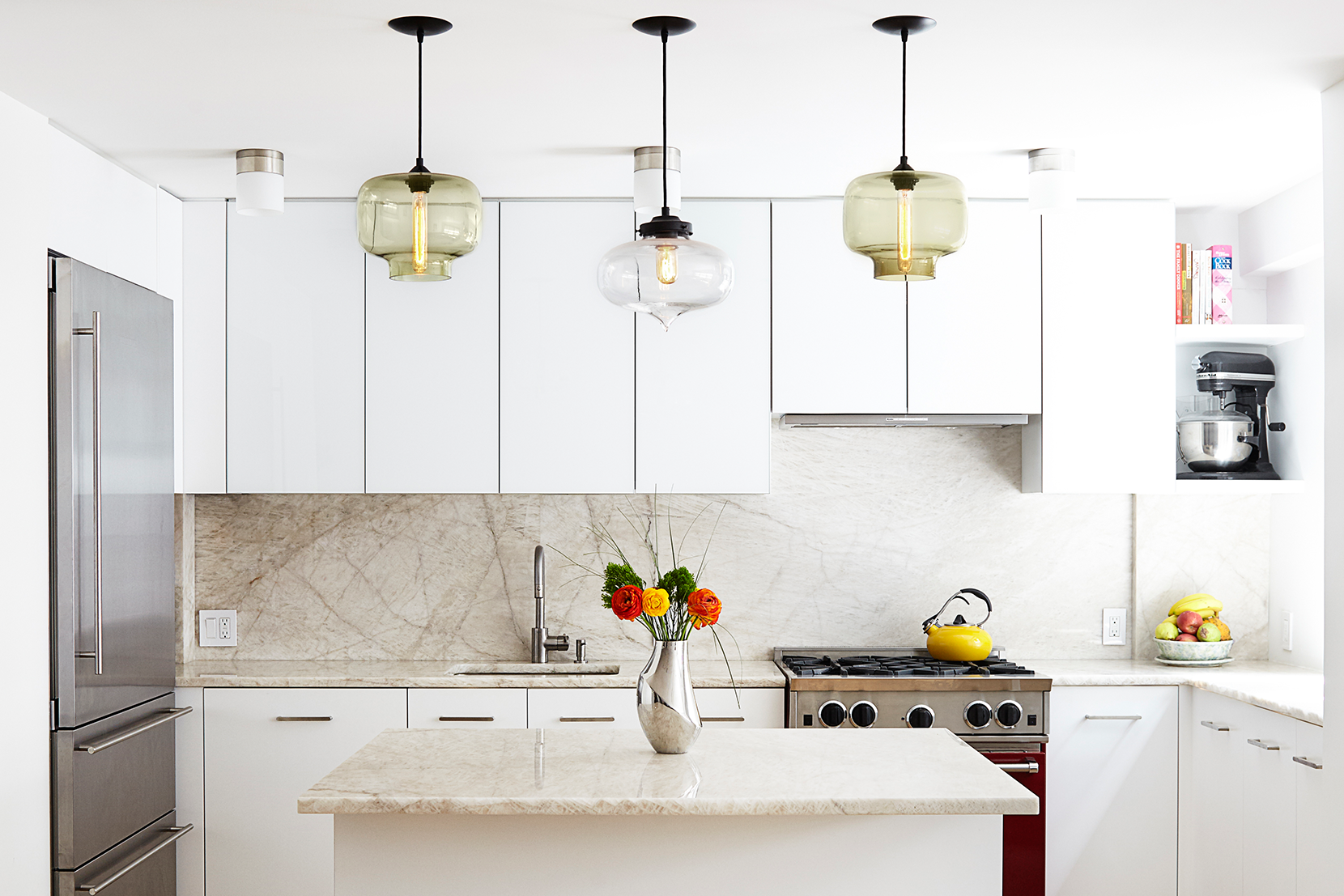niche pod modern pendants kitchen island lighting. + Read More · Lighting-Project-Pages_0007s_0007_Kitchen-Modern-Multi-Pendant -Lighting-Display. Niche Pod Modern Pendants Kitchen Island Lighting O