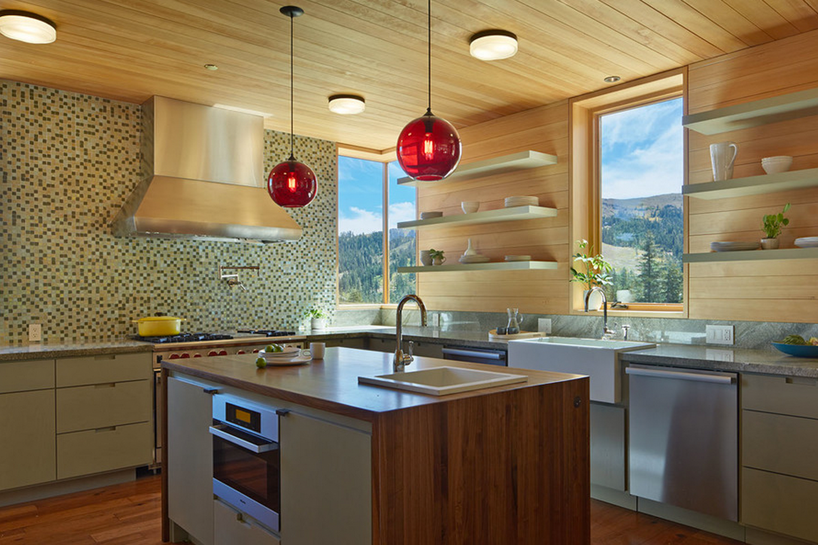 Lighting-Project-Pages_0007s_0014_Kitchen-Pendant-Modern-Lighting-Crimson.png