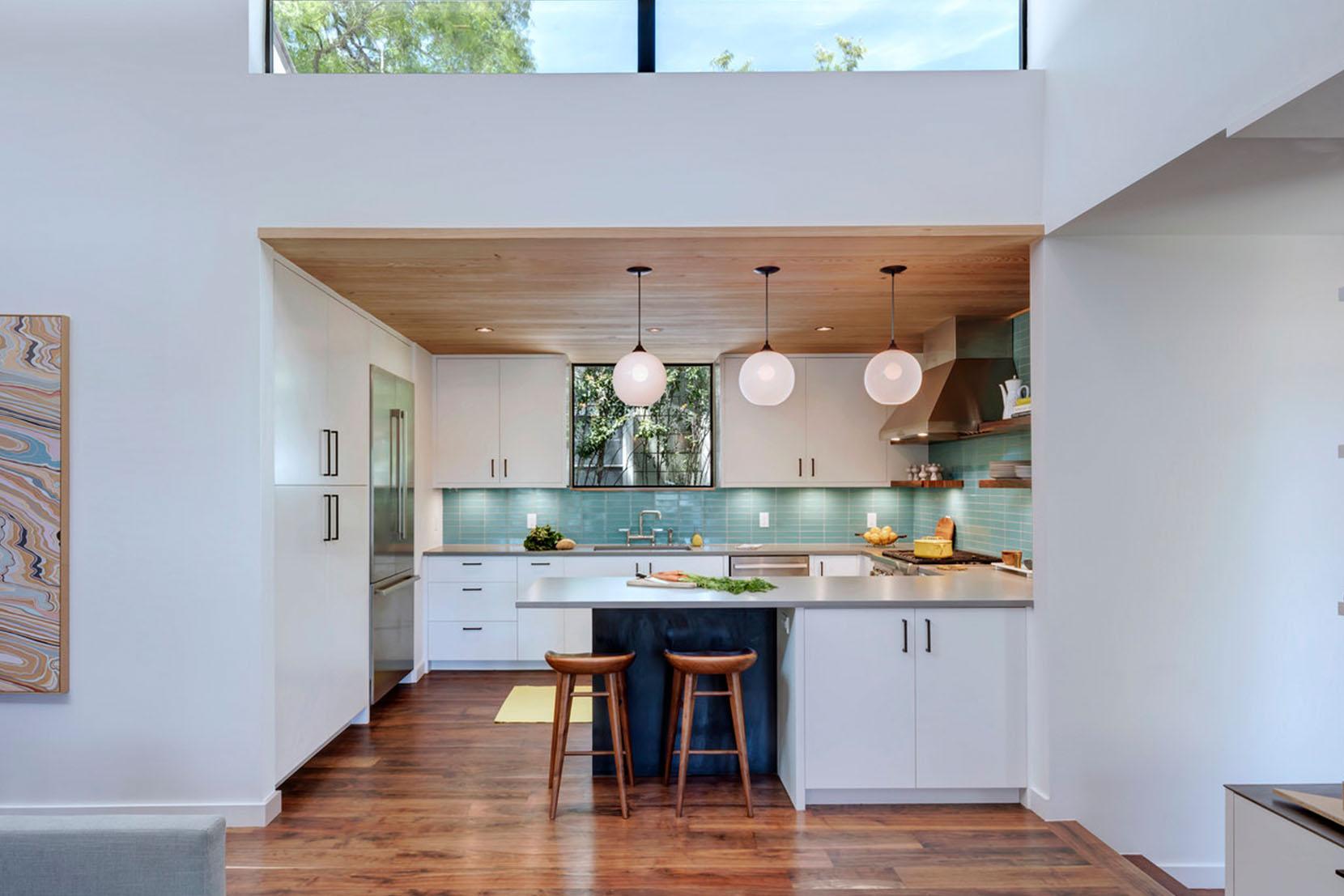 Modern-Kitchen-Lighting-Pages-Interlock-Home-Opaline.jpg