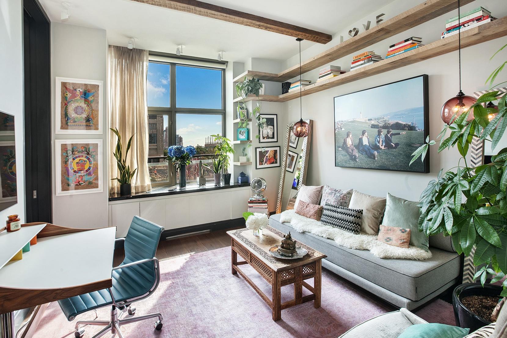 Modern-Living-Room-Lighting-Erin-Heatherton-Living-Room-Terra-Plum.jpg