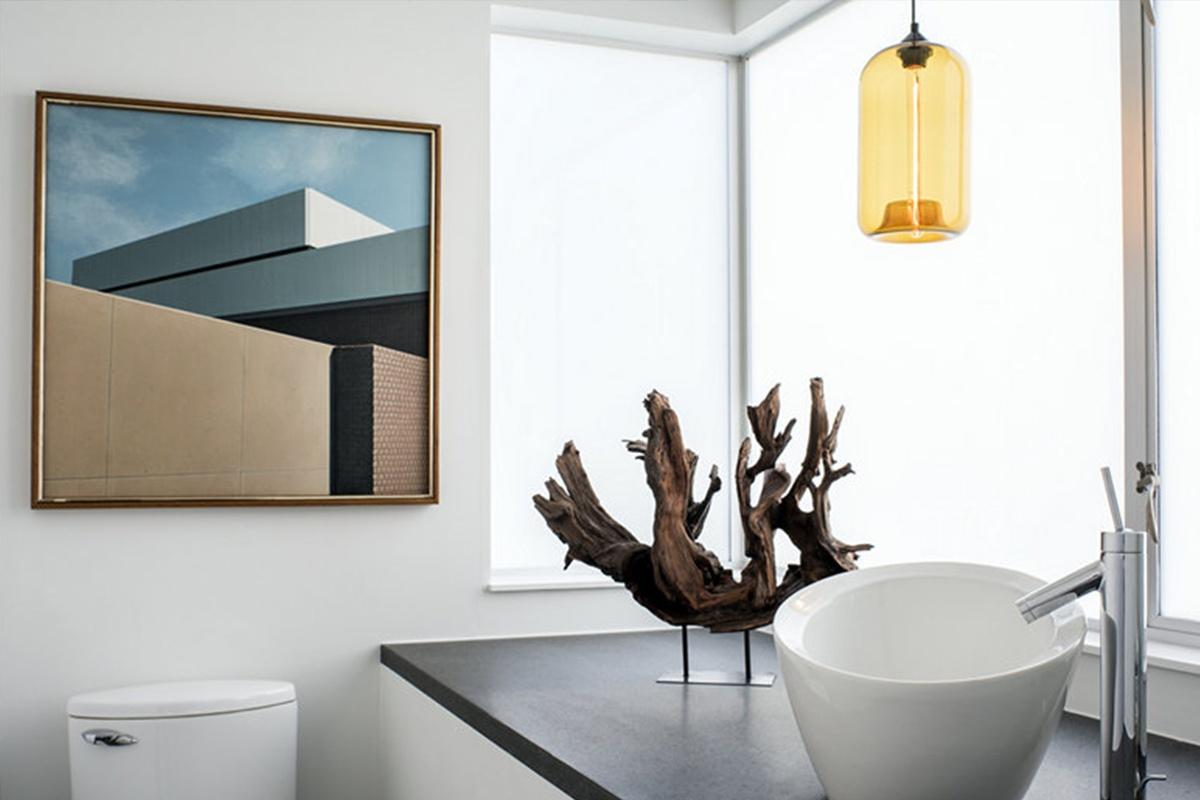 Modern-Bathroom-Lighting.jpg