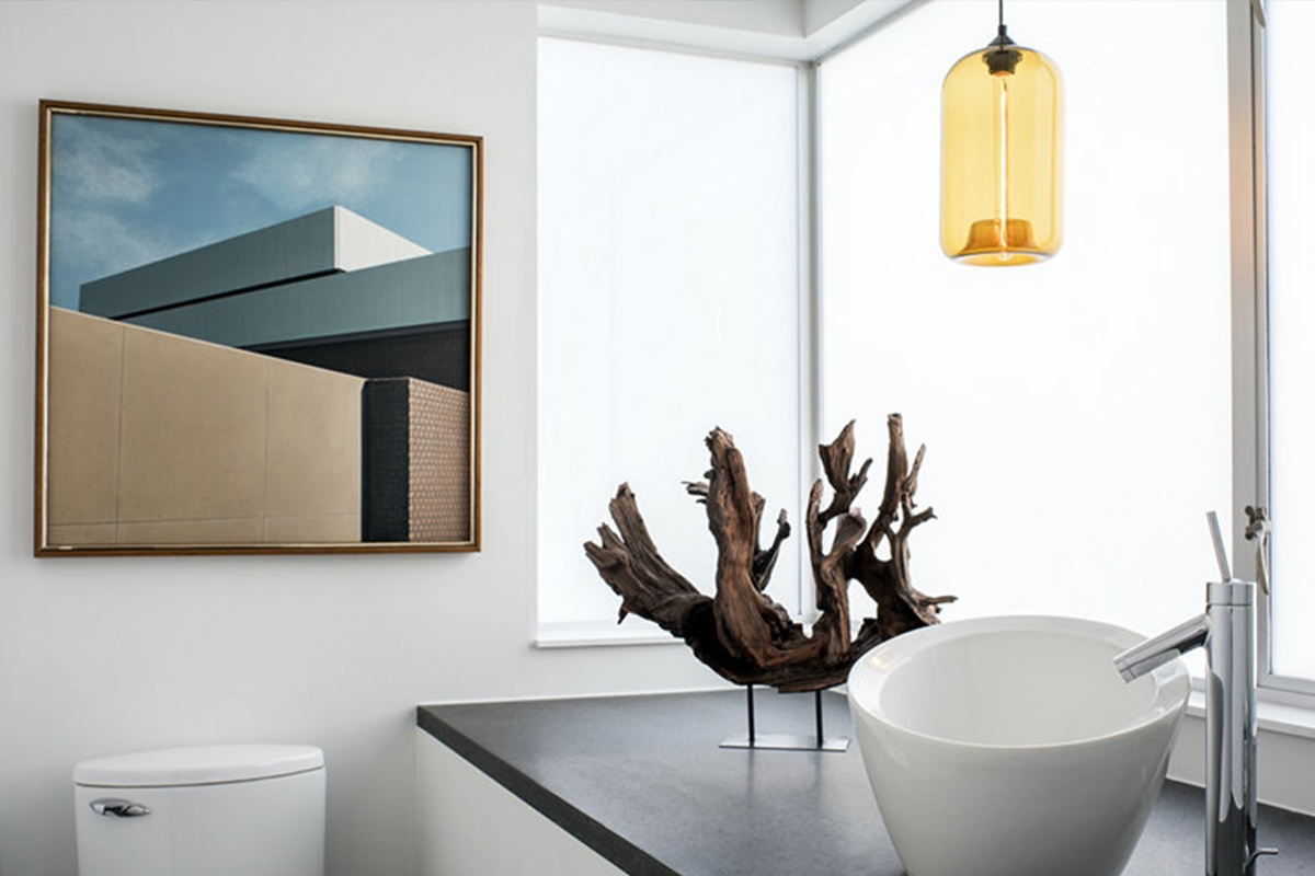 Modern-Bathroom-Lighting.jpg
